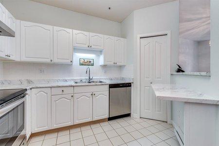R2550283 - 102 1153 54A STREET, Tsawwassen Central, Delta, BC - Apartment Unit