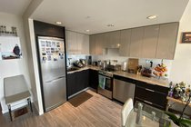1013 445 W 2ND AVENUE, Vancouver - R2550291