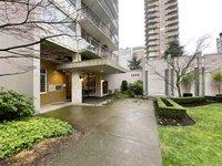 Photo of 601 1850 COMOX STREET, Vancouver