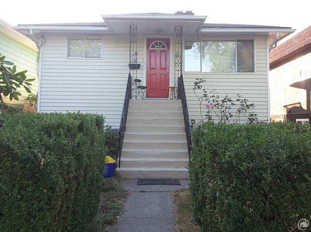 4980 Spencer Street