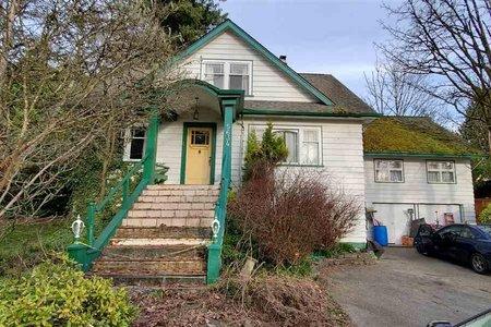 R2550560 - 5634 182 STREET, Cloverdale BC, Surrey, BC - House/Single Family