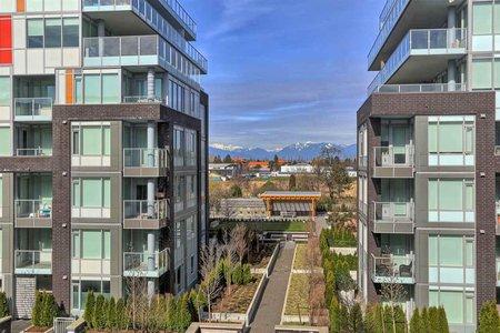 R2550848 - 201 12339 STEVESTON HIGHWAY, Ironwood, Richmond, BC - Apartment Unit