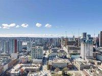 Photo of 4109 128 W CORDOVA STREET, Vancouver