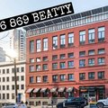 306 869 BEATTY STREET