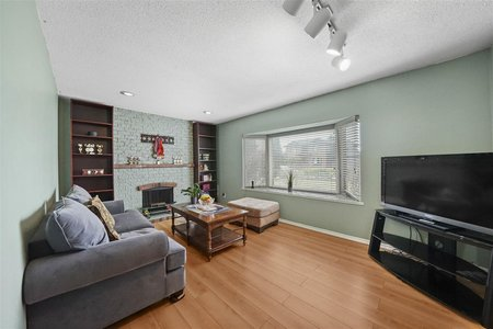R2551688 - 1240 TATLOW AVENUE, Norgate, North Vancouver, BC - House/Single Family