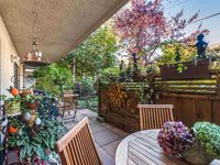 Photo of 111 1235 W 15TH AVENUE, Vancouver