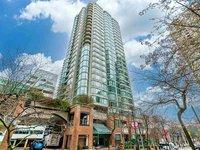 Photo of 2102 888 HAMILTON STREET, Vancouver