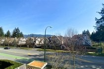 202 2665 MOUNTAIN HIGHWAY, North Vancouver - R2552267