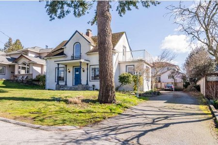 R2552594 - 5678 182 STREET, Cloverdale BC, Surrey, BC - House/Single Family