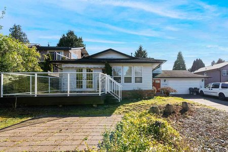 R2552782 - 11144 HARDY PLACE, Annieville, Delta, BC - House/Single Family