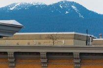 405 55 E CORDOVA STREET, Vancouver - R2552909