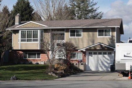 R2553696 - 17253 61B AVENUE, Cloverdale BC, Surrey, BC - House/Single Family