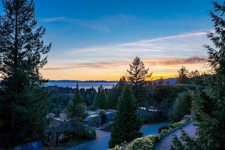 R2553716 - 4639 WOODGROVE PLACE, Cypress Park Estates, West Vancouver, BC - House/Single Family