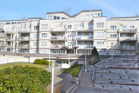 R2554087 - 212 14377 103 AVENUE, Whalley, Surrey, BC - Apartment Unit