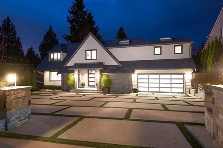R2554169 - 1735 19TH STREET, Ambleside, West Vancouver, BC - House/Single Family