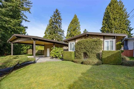 R2554991 - 11115 LINCOLN DRIVE, Sunshine Hills Woods, Delta, BC - House/Single Family