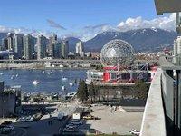 Photo of 1105 1688 PULLMAN PORTER STREET, Vancouver