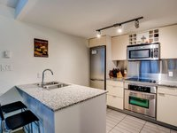 Photo of 301 233 ROBSON STREET, Vancouver