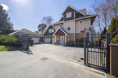 R2555578 - 6893- 6895 120 STREET, Sunshine Hills Woods, Delta, BC - Duplex