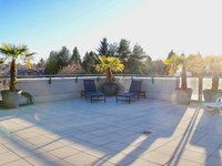 Photo of 404 750 W 12TH AVENUE, Vancouver