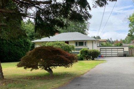 R2556204 - 5214 12 AVENUE, Tsawwassen Central, Delta, BC - House/Single Family