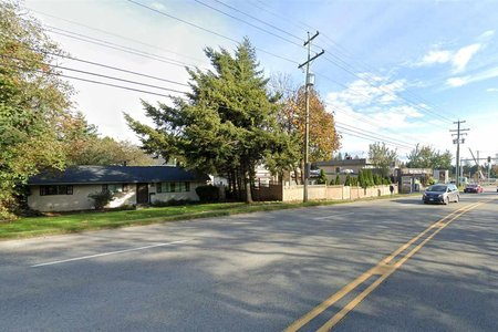 R2556257 - 15561 104 AVENUE, Guildford, Surrey, BC - House/Single Family