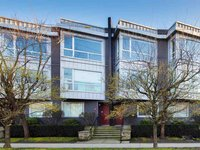 Photo of 652 W 6TH AVENUE, Vancouver