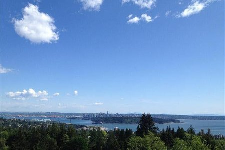 R2556449 - 2289 WESTHILL DRIVE, Westhill, West Vancouver, BC - House/Single Family