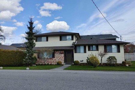 R2556591 - 11080 2ND AVENUE, Steveston Village, Richmond, BC - House/Single Family