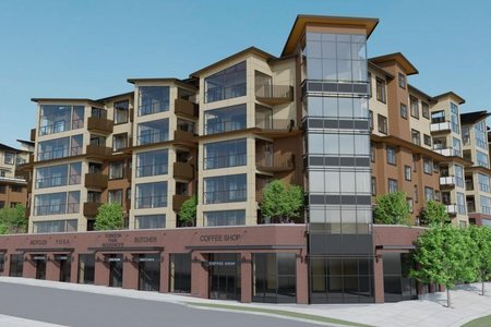 R2556714 - 504 8561 203A STREET, Willoughby Heights, Langley, BC - Apartment Unit