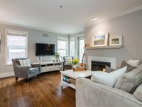 Photo of 304 962 W 16TH AVENUE, Vancouver