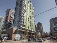 Photo of 2302 999 SEYMOUR STREET, Vancouver