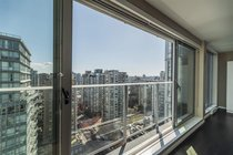 2302 999 SEYMOUR STREET, Vancouver - R2556785