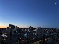 Photo of 2803 977 MAINLAND STREET, Vancouver