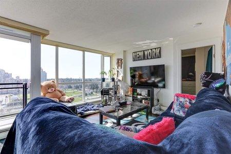 R2556822 - 1804 10777 UNIVERSITY DRIVE, Whalley, Surrey, BC - Apartment Unit