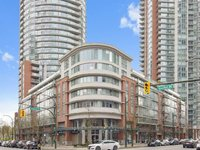 Photo of 315 618 ABBOTT STREET, Vancouver