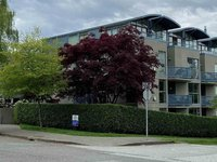 Photo of 304 2405 W 2ND AVENUE, Vancouver