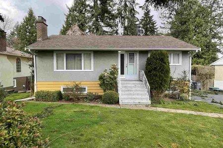 R2557299 - 12677 98 AVENUE, Cedar Hills, Surrey, BC - House/Single Family