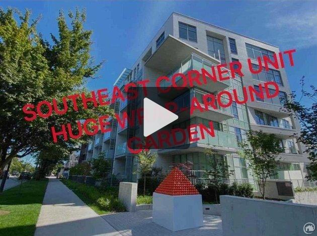 112 5077 Cambie Street