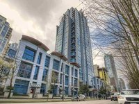 Photo of 2004 1238 SEYMOUR STREET, Vancouver