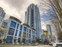 Photo of 2004 1238 SEYMOUR STREET, Vancouver