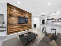 Photo of 210 1177 HORNBY STREET, Vancouver