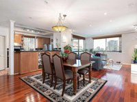 Photo of 1205 1177 HORNBY STREET, Vancouver