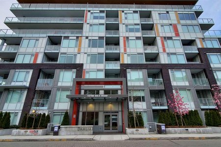 R2557709 - 211 10780 NO. 5 ROAD, Ironwood, Richmond, BC - Apartment Unit