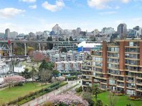 Photo of 904 1450 PENNYFARTHING DRIVE, Vancouver