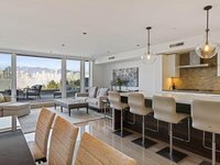 Photo of 202 977 W 8TH AVENUE, Vancouver