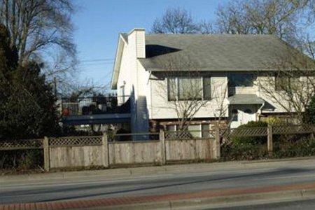 R2557826 - 5963 176 STREET, Cloverdale BC, Surrey, BC - House/Single Family