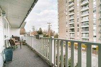 301 2365 W 3RD AVENUE, Vancouver - R2557978