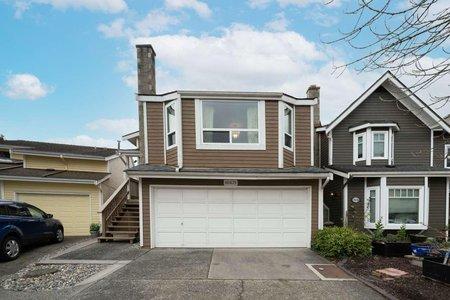 R2558084 - 10671 ALTONA PLACE, McNair, Richmond, BC - House/Single Family