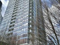 Photo of 2108 939 EXPO BOULEVARD, Vancouver